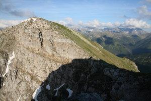 2013-06-13-cervene-vrchy