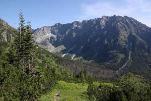 2015-07-11-koprova-dolina1