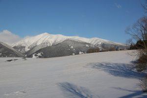2016-12-29-holy-vrch-300x200