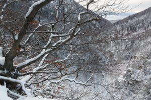 2017-12-30-sutovska-dolina-300x200