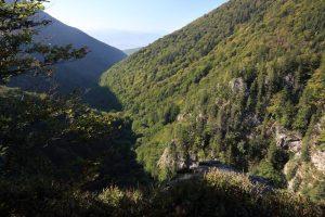 2018-09-09-sutovska-dolina-300x200
